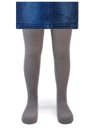Katamino Çorap Gri